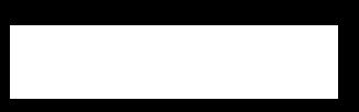 websitelogo