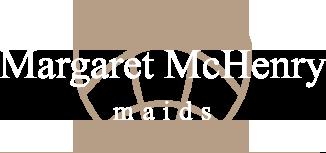Margaret McHenry Maids