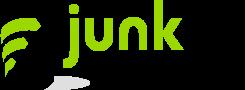Junk-It