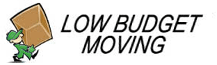 best movers, local movers, local moving companies