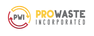 Pro Waste Incorporated